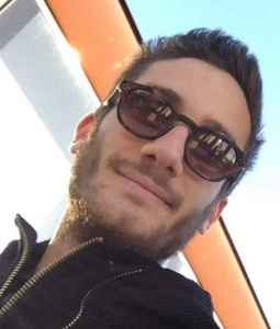 Gian Michele
